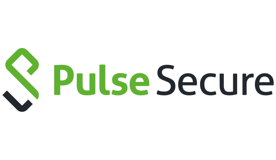 Pulse Secure Achieves Common Criteria Certification For Virtual Private Network And Network Access Control Solutions
