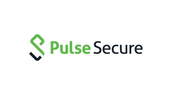 Pulse Secure Appoints Alex Thurber As Chief Revenue Officer To Accelerate Global Sales Execution