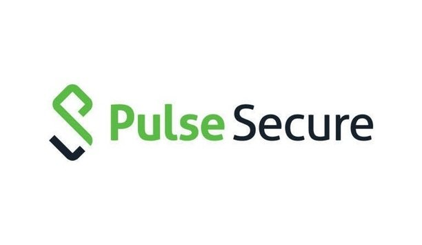 Pulse Secure Highlights The Increasing Demand For Its Hybrid IT And Zero Trust Drive Access Suites