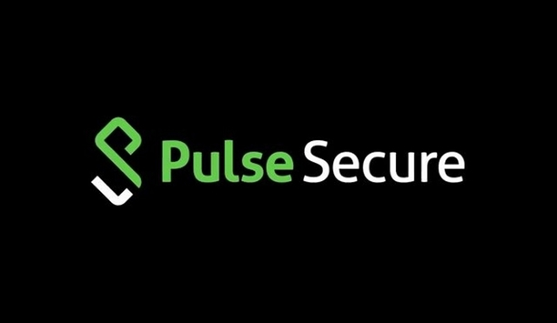 Pulse Secure Announces Record Sales Growth And Achievements In Product Innovation And Expansion For 2017