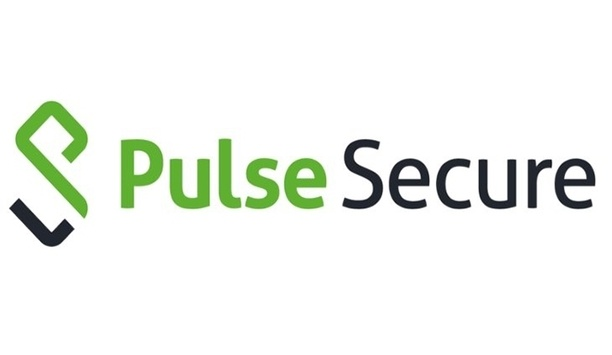 Pulse Secure Recognized As Technology Leader And Top Performer In The Global Network Access Control (NAC) Market