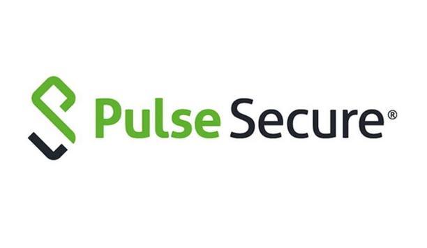 Pulse Secure Recognized Among Representative Vendors In Gartner's Market Guide For Zero Trust Network Access (ZTNA)