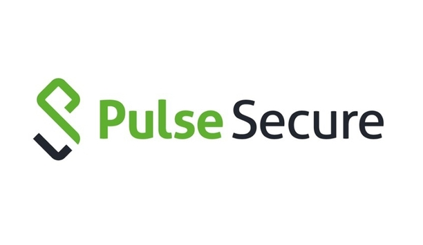 Pulse Secure To Discuss Implementing Network Access Control During SANS Webinar