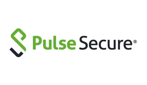 Pulse Secure Highlights Significant Growth Due To Its Hybrid IT And Zero Trust Secure Access Solution