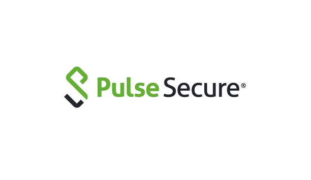 Pulse Secure Recognized As A Private Technology Startup In Red Herring Top 100 Global Ranking