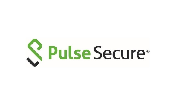 Pulse Secure Launches A Community Edition Of Its VADC To Reduce Application Development Cost