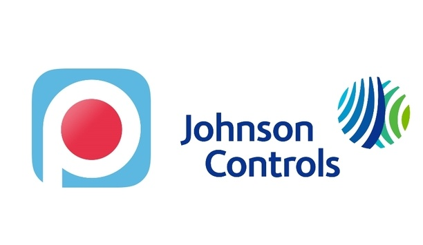 Punch Technologies Collaborates With Johnson Controls To Enhance Security Communication With Its Platform