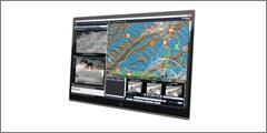 PureTech Adds Long-range Persistent Surveillance Capabilities To PureActiv Platform
