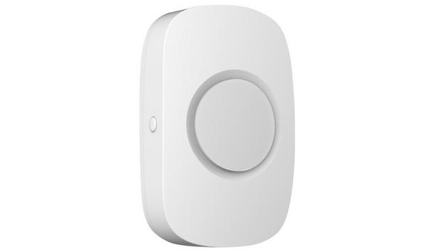 Pyronix Announces The Release Of Their Wireless SPEAKER/SOUNDER-WE Indoor Siren