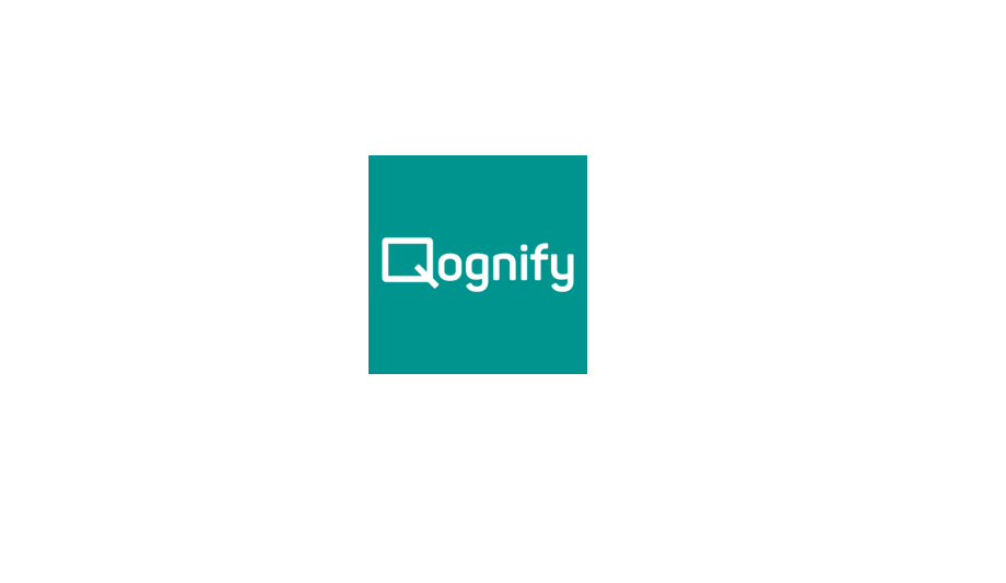 Qognify Situator Helps Handle Security Operations For Siete24 With Enterprise Incident Management System