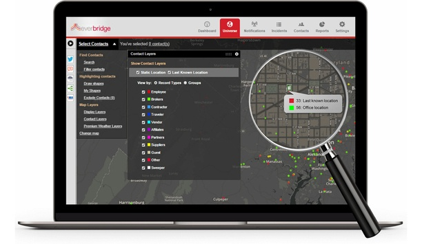 Qognify Integrates Situator PSIM Solution With Everbridge For Miami International Airport