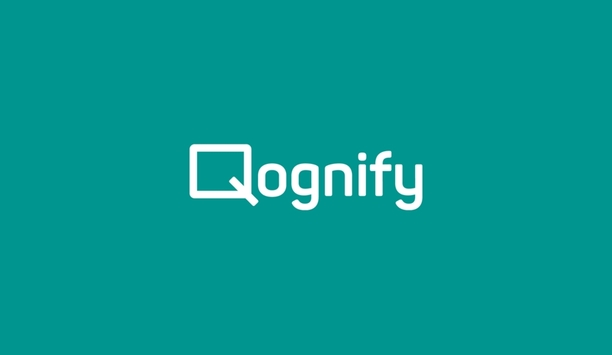 Qognify To Showcase And Demonstrate The Features Of Its VisionHub VMS+ At ISC West 2020
