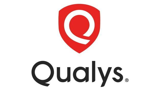 Qualys Inc. Announces Expansion Of Its Global Cloud Platform With The Launch Of Exclusive UAE Cloud Platform In Dubai