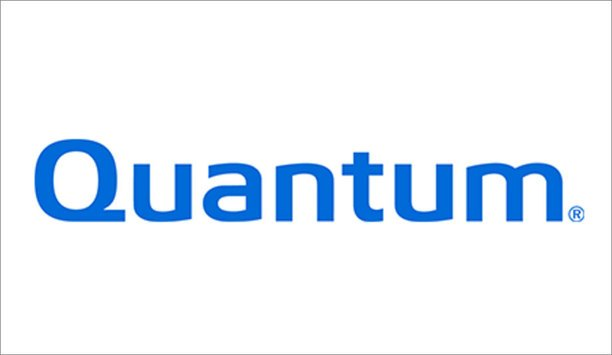 Quantum Corporation Reports Fiscal Third Quarter 2017 Results