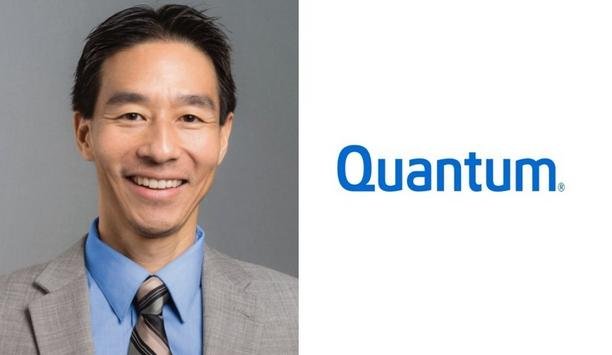 Quantum Appoints Ross Fujii As General Manager To Accelerate Software Distribution Model And Drive Growth In Emerging Markets