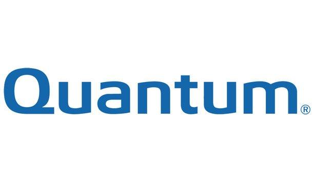Quantum Appoints Alex Pinchev To Board Of Directors