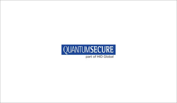 Quantum Secure SAFE Software Aids Identity Management During International Sports Competition In Brazil