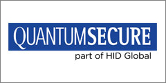 ISC West 2016: Quantum Secure Focuses On Identity And Visitor Management Trends With SAFE 5.0