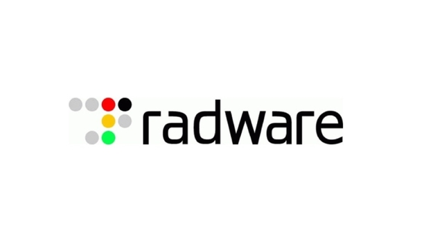 Radware's Global Application And Network Security Report Indicates Average Cost Of Cyberattack Exceeds $1.67M