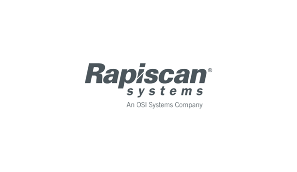 """Rapiscan Systems Learning Academy Earns Civil Aviation Authority's """"Outstanding"""" Award For Security Training"""