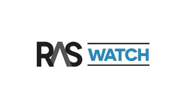 RAS Watch Enhances Security For A Law Firm In California By Providing Them Security Solutions And Training Their Staff