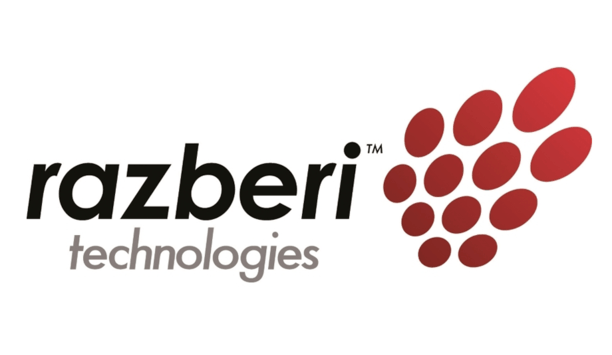 Razberi Introduces New Channel Partner Program To Enhance Video Surveillance And Cyber Security