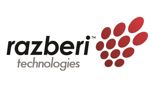 Razberi Monitor™ Secures Tropical Shipping By Remotely Monitoring The Security Network Of The Cargo Facilities