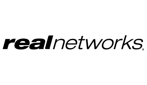 RealNetworks Unveils SAFR For Security Software Platform To Aid Professionals In Security Assessments