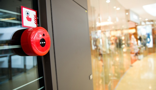 Is A Massive U.S. Recall Of Burglar And Fire Alarms Possible?