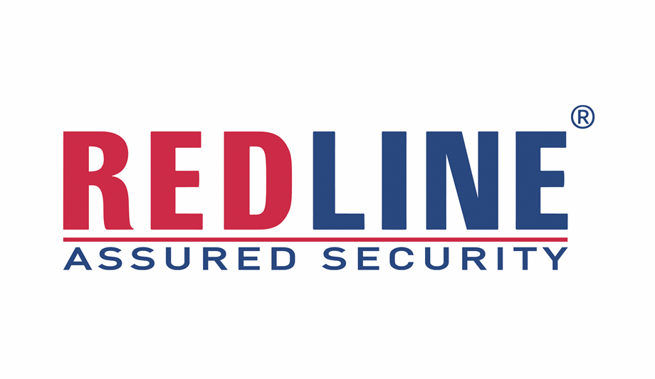 Air Partner's Redline Awarded Long-Term Contract With CAA And Collaborates With Jet Edge