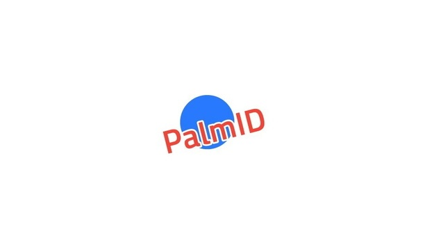 Redrock Biometrics Announces Partnership With HYPR To Provide Palm Authentication Solution