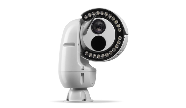 Redvision Launches VOLANT DUO Ruggedized PTZ Camera For Outdoor Surveillance