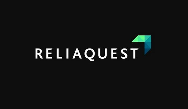 ReliaQuest Announces Open XDR Approach To Solve Cybersecurity Challenges With GreyMatter SaaS Platform