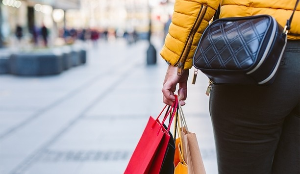 Using Better Security Management Systems To Overcome Retail Industry Challenges