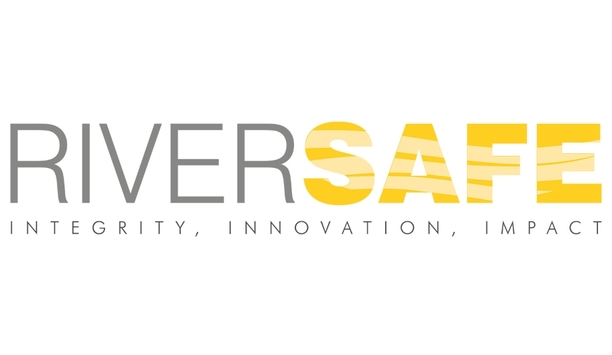 RiverSafe Announces Expansion Plan With New Offices Located In Canary Wharf