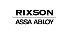 ASSA ABLOY's Rixson Previews New Overhead Concealed Door Closer At AIA 2016