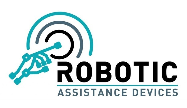 Artificial Intelligence Technology Solutions Announces That RAD Is Taking Orders For Wally Unit With Health Screening Option Solution