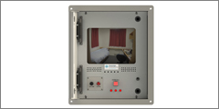 Sovereign Fire And Security Releases Room Observation System For Detention And Healthcare Facilities