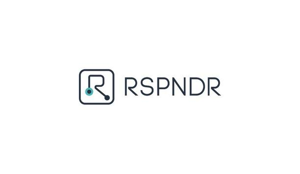RSPNDR Connects Monitoring Stations With Active Alarms To On-Demand Mobile Guard Units