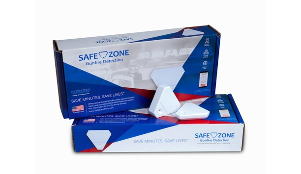 Safe Zone Technologies Educates Security Professionals To Be Prepared For Post-COVID Challenges