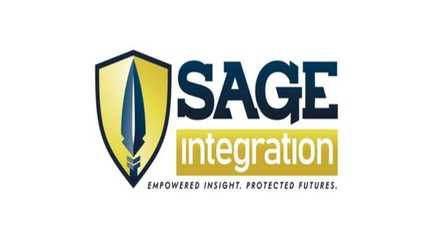 Sage Integration Opens Its Fourth Office In Knoxville, Tennessee To Meet High Client Demand In Fast-Growing City
