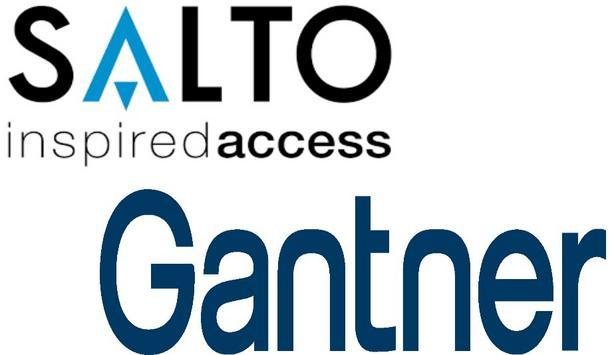 SALTO Acquires Gantner To Strengthen Access Control Solutions Portfolio