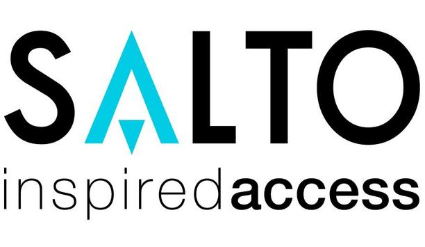 SALTO Systems Achieves Carbon-Neutral Declaration For Spain Factory Headquarters And All Operations
