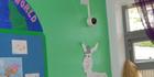 Samsung's IP Network Video Surveillance System Secures Childcare Center In Croydon, Surrey
