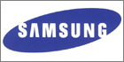 Samsung Techwin America Introduces High-quality, High-performance NVR Line At ASIS 2011