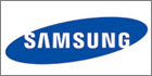 Samsung Vision 2010 Suite Of Surveillance Solutions To Feature In A Series Of Road Shows