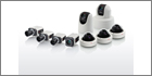 Exacq Video Surveillance Software Integrated With SANYO's High Definition (HD) Cameras