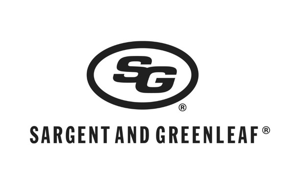 OpenGate Capital Acquires Sargent And Greenleaf From Stanley Black & Decker