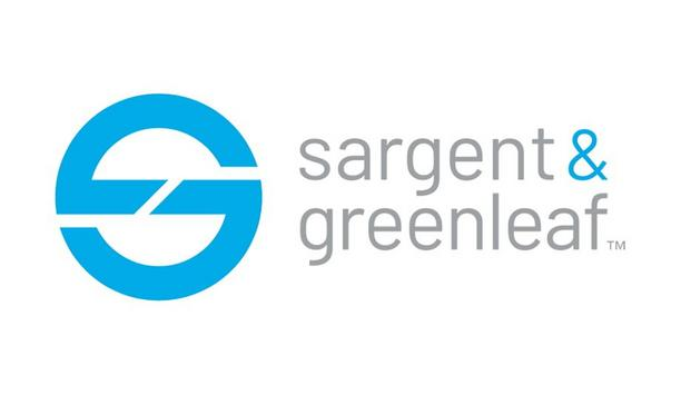 Sargent & Greenleaf Announces The Launch Of The Revolutionary I-Series Keypad For Safe Security