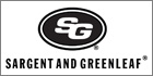 Stanley Security Announces Sargent & Greenleaf's 2740B Electromechanical Combination Lock At ASIS 2013